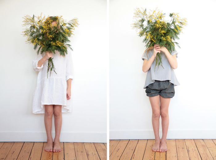 Bloesem kids | Kidswear Arthur + Zoe