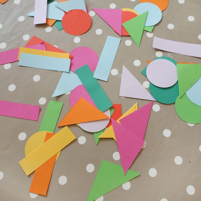 Bloesem kids   DIY game of Skittles