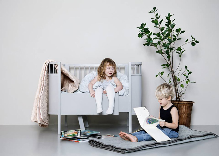 Bloesem kids | Cam cam kids Danish home accessories label