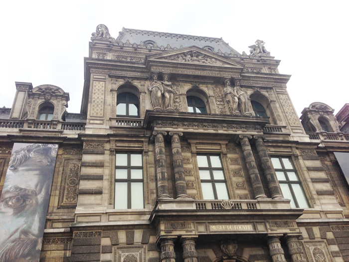Bloesem kids   Playtime Paris experience - Places to see, things to do, food to eat while in Paris.