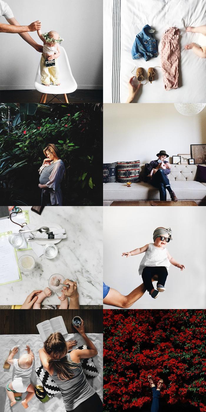 Bloesem kids | Instagram mom of the week: Maura Stoffer