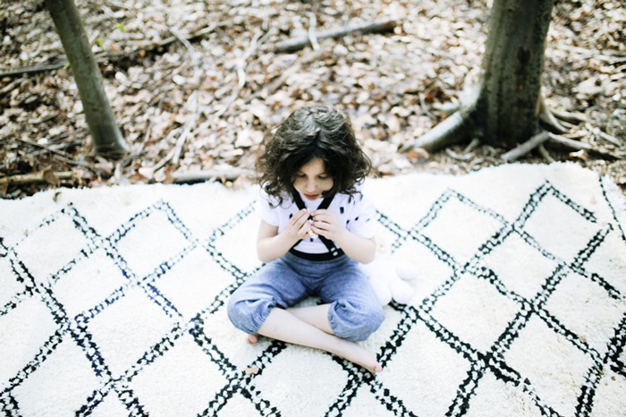 Bloesem kids   Kids fashion by Le Zigouis