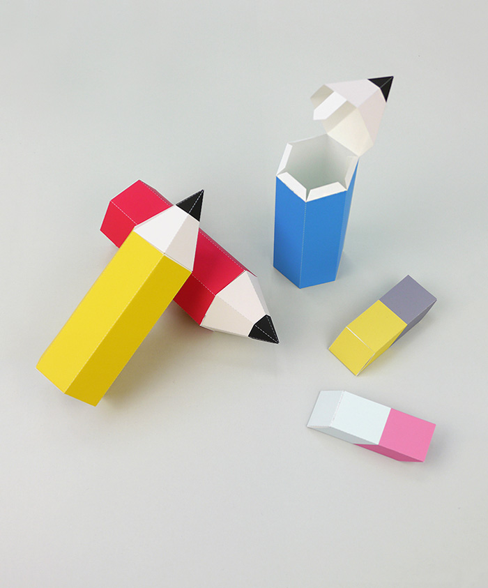 Printable-pencil-gift-boxes