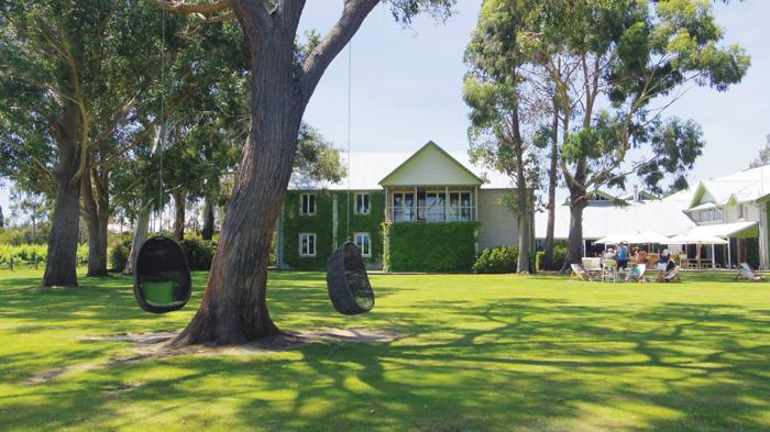 Bloesem kids | Bloesem Gazette: Family vacation to New Zealand | Marlborough Vineyard