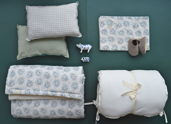 Bloesem kids | Kids home accessories: Camomile london