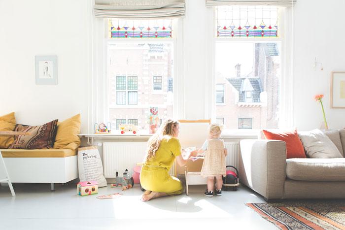 Bloesem kids   Mom in The Netherlands:Lenneke Kooijman