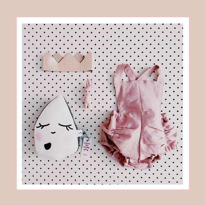 Bloesem Kids | Kids fashion by Bae bee boo