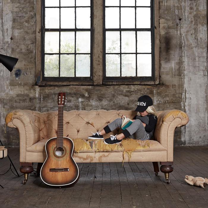 Bloesem Kids | Chi Khi Kidswear