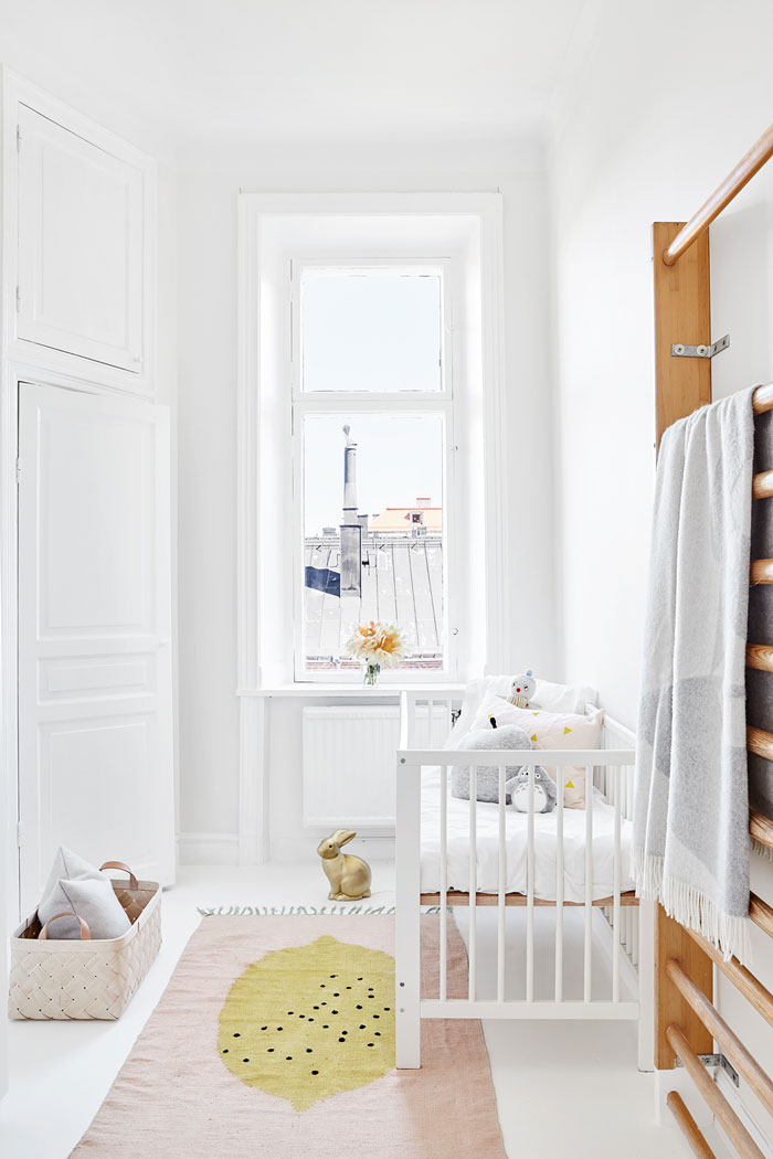 Bloesem Kids | New year, new room inspiration