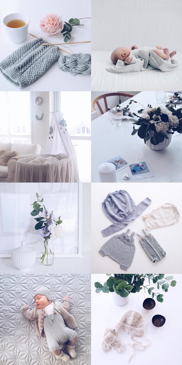 Bloesem Kids | Instagram Mom: Linn Heimtun