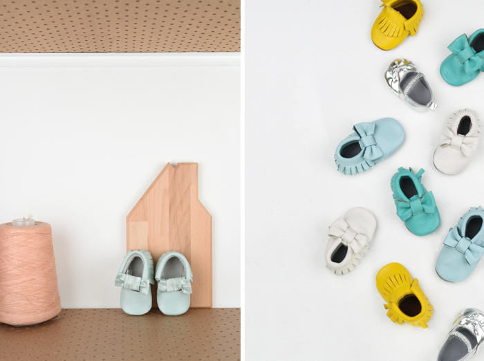 Bloesem Kids   Styling and Photographing Kerry & Mase 2016 Collection