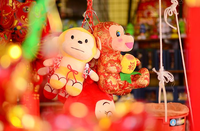 Bloesem Kids   Happy Chinese New Year!