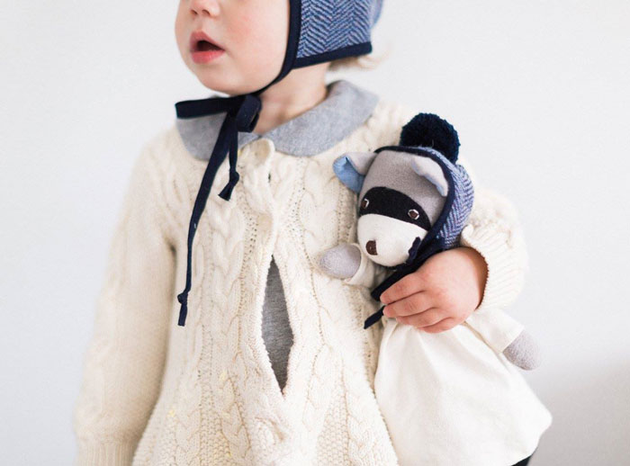 Bloesem Kids | Noble Carriage Kidswear Online Shop
