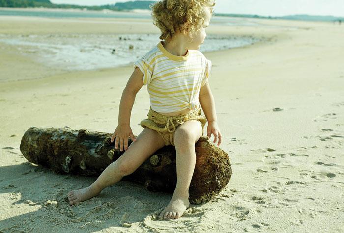 Bloesem Kids | Misha and Puff Kidswear
