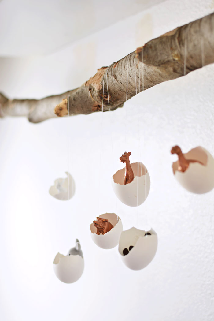 Bloesem Kids | 5 Crafts for the Animal Lovers