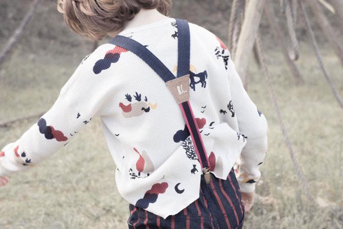 Bloesem Kids | Fawn Shoppe