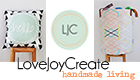 love joy create