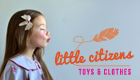 little citizen boutique