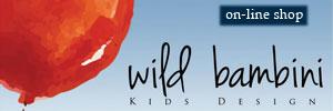 wild bambini