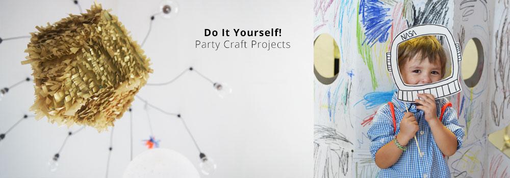 http://bkids.typepad.com/2014_slides/craft_proj.jpg