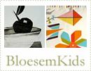 B:Kids