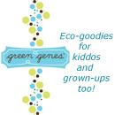 greengenes