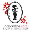 Pichouline