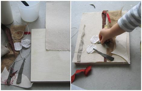 2_fabriccollagedet