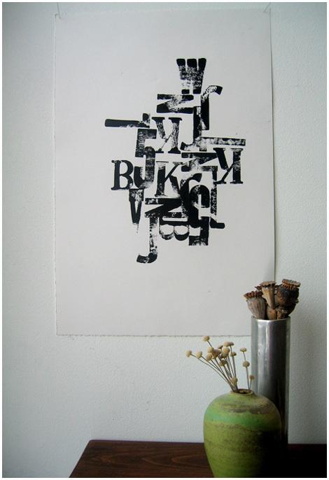 11_alphabetposter