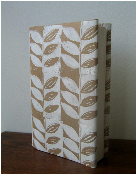 15_patternprintbookcover_2