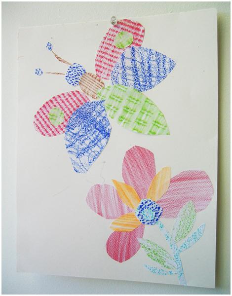 28colorflowers2