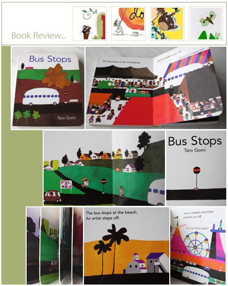 7_busstops