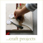 Craftprojects1