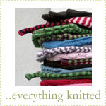 Everythingknitted1