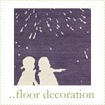 Floordecoration1
