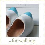 Forwalking1