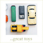 Greattoys1