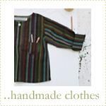 Handmadeclothes1