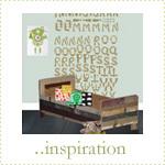 Inspiration_3