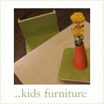 Kidsfurniture1