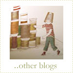 Otherblogs1
