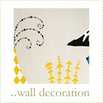 Walldecoration1