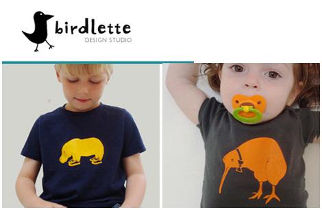 Birdlette