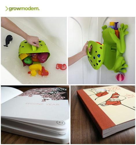 Growmodern
