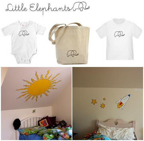 Littleelephants