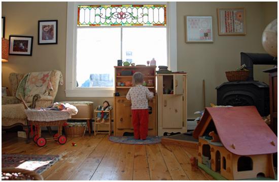 As_livingroom_toys