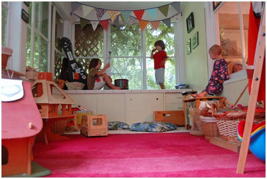 As_playroom