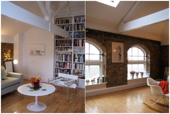Smr_livingroom