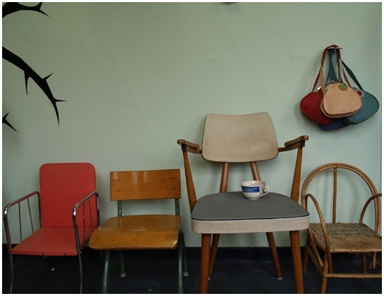 Atelier_chairs