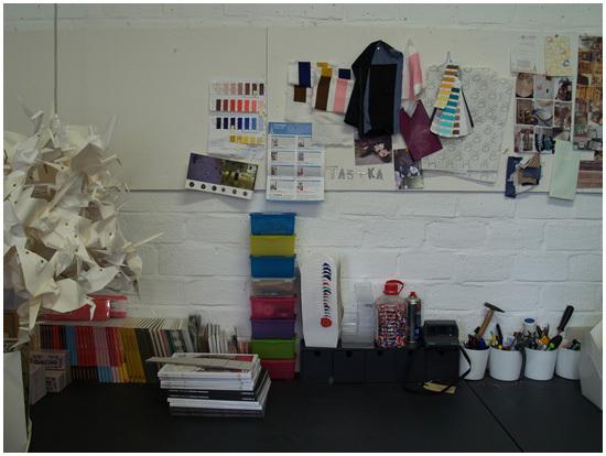 Atelier_desk